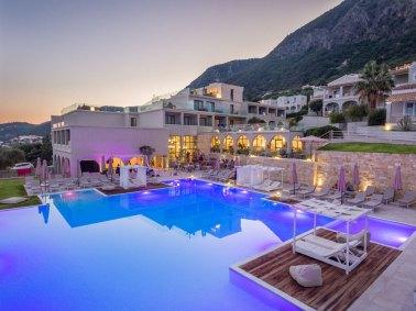 golden-mare-hotel-corfu-photo-gallery_10