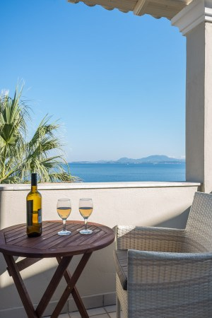 golden-mare-hotel-corfu-photo-gallery_23
