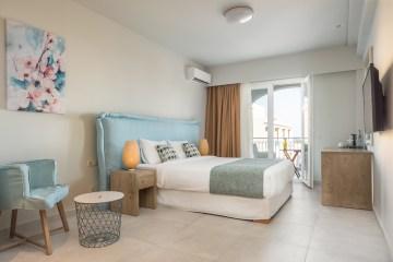 golden-mare-hotel-corfu-photo-gallery_24