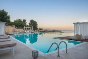 golden-mare-hotel-corfu-photo-gallery_31