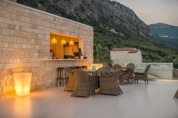 golden-mare-hotel-corfu-photo-gallery_37