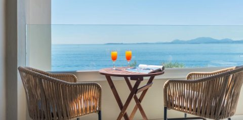 golden-mare-sea-view-standard-double-gallery-813x404-new