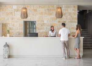 golden-mare-guest-services-and-facilities-new