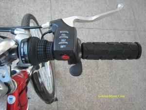 hub motor, brushless dc motor, electric bike,power wheelchair,bike conversion kit