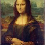 Da-Vinci-Mona-Lisa-Golden-Ratio-from-Center