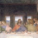 Da-Vinci-The-Last-Supper-Table-Window