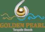 Golden Pearl Logo new