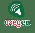 Oxegen Generic Logo