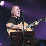 christy_moore