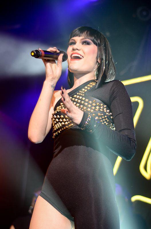 Jessie J-5