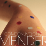 Come-On-Live-Long-Mender-cover-e1321364404997