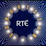 RTE Eurosong 2012 - Jedward Waterline