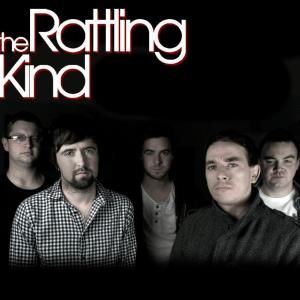 The Rattling Kind – Rise Up EP | Review