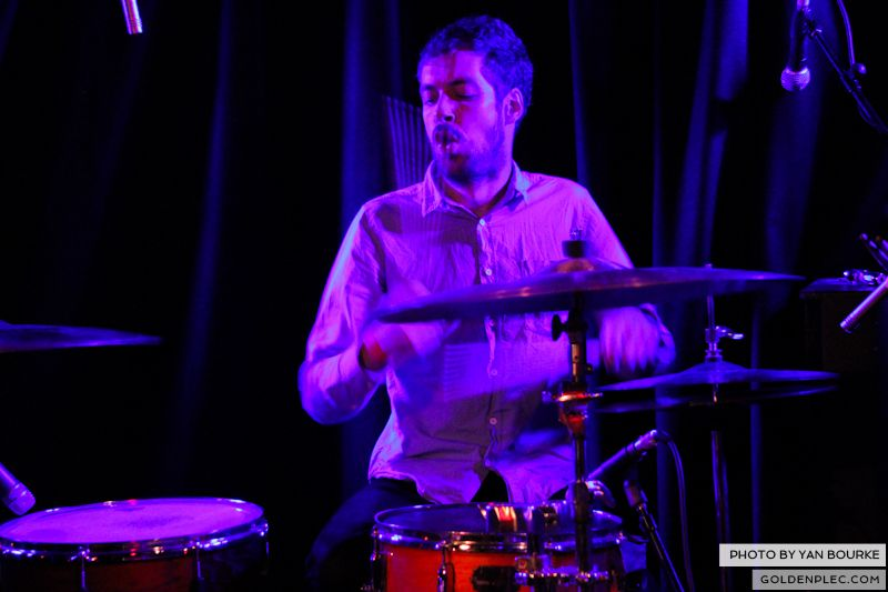 2No Spill Blood in Whelans on 10_10_2012 by Yan Bourke_02