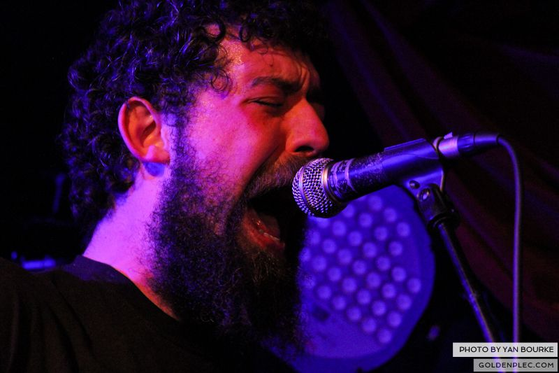 2No Spill Blood in Whelans on 10_10_2012 by Yan Bourke_06