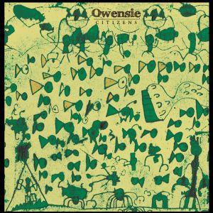 Owensie – Citizens | Review