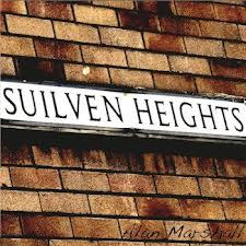 Alan Marshall – Suilven Heights | Review