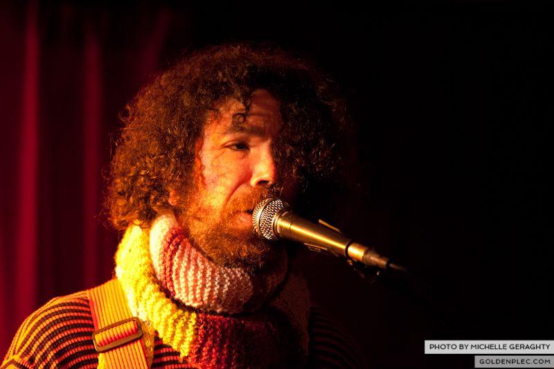 18 Nov 2012 – Si Schroeder at Whelans-4608