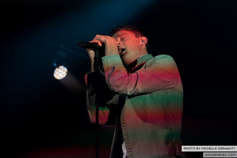 21 Nov 2012 – Keane at the Olympia-4846