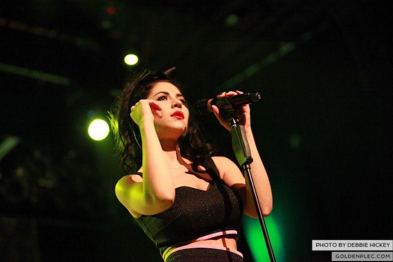 Marina@OlympiabyDebHickey-60