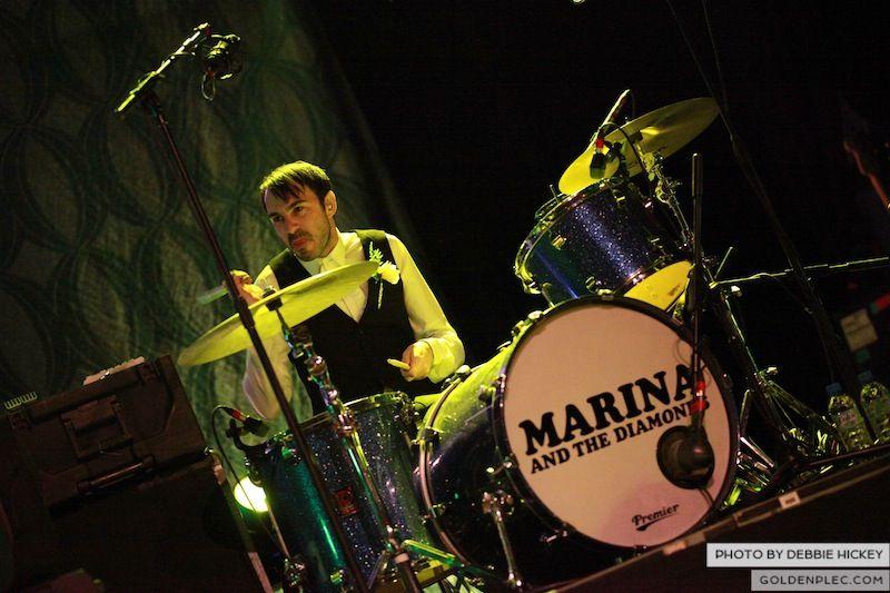 Marina@OlympiabyDebHickey-61