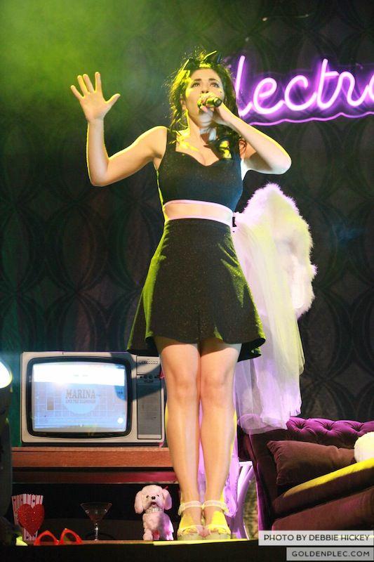 Marina@OlympiabyDebHickey-64