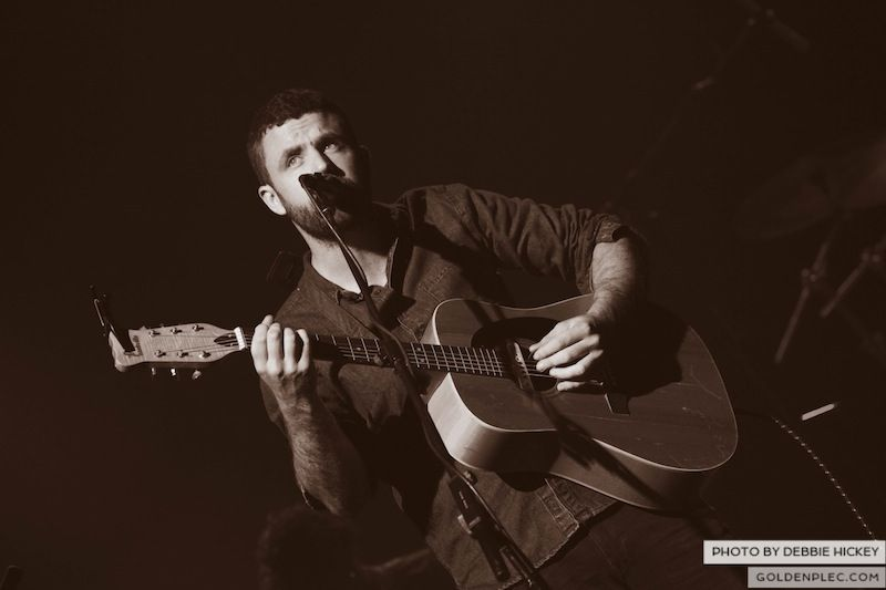 MickFlannery@OlympiabyDebHickey-14