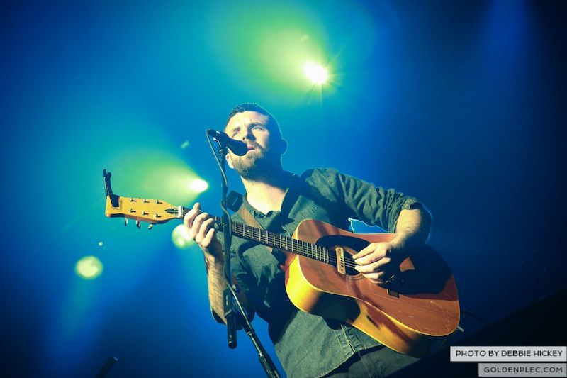 MickFlannery@OlympiabyDebHickey-20