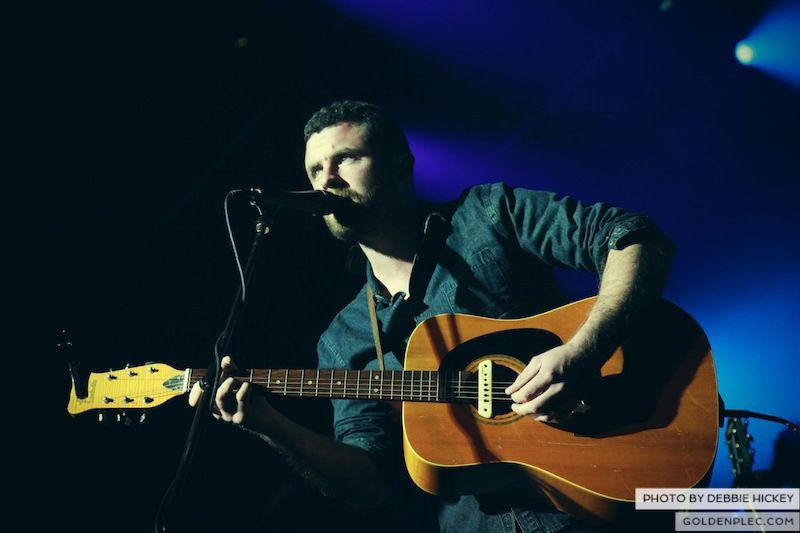 MickFlannery@OlympiabyDebHickey-23