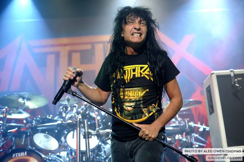 anthrax _ academy _ 17-11-12 aled 018