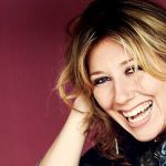 Martha Wainwright Dublin Pepper Canister