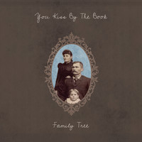 You Kiss By The Book – Family Tree | Review