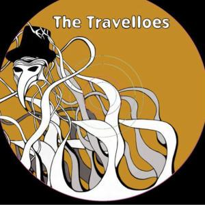 The Travelloes – The Travelloes EP | Review