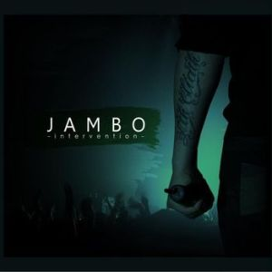 Jambo – Intervention | Review.