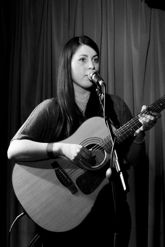 Aisling Finn. Sorcha Richardson. (2 of 9)
