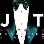 Justin Timberlake - Suit And Tie