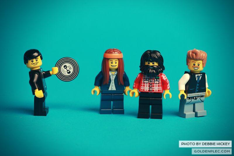 LegoByDebHickey-13