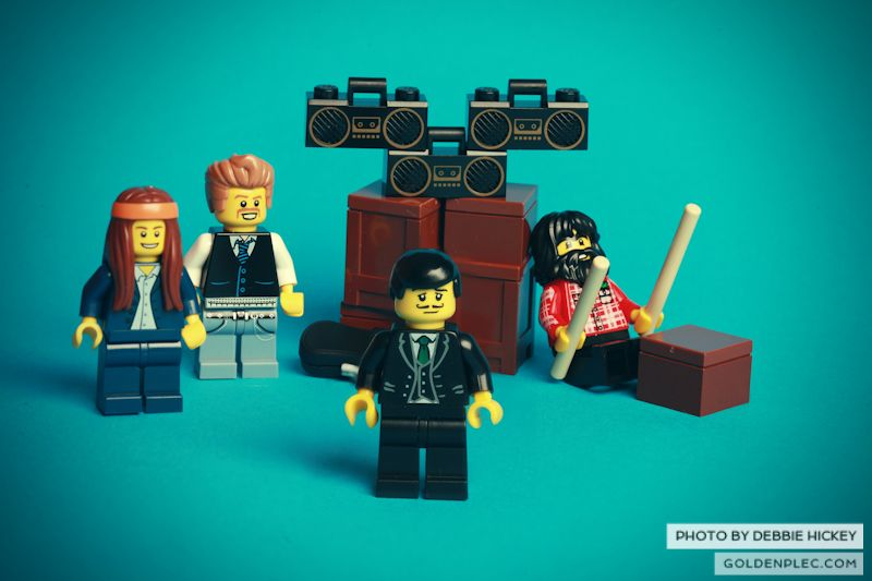 LegoByDebHickey-6