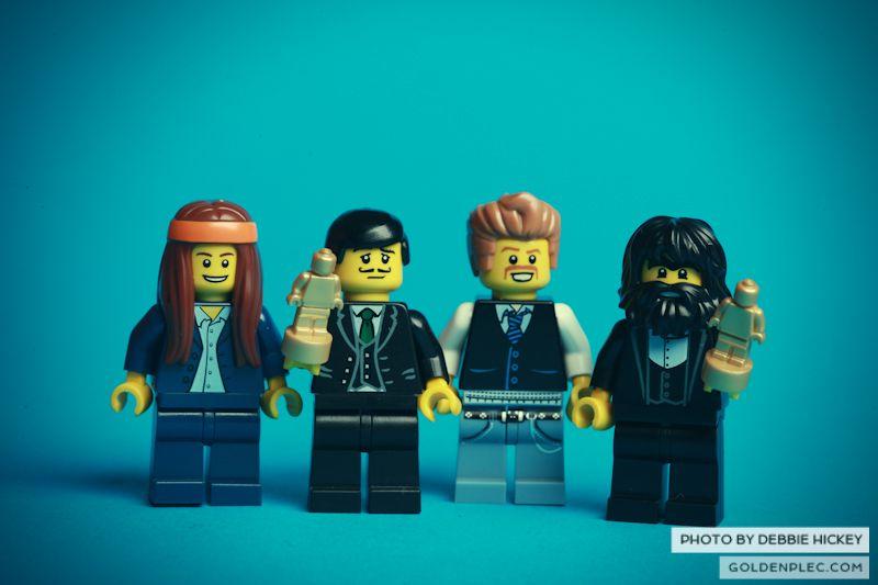 LegoByDebHickey-7