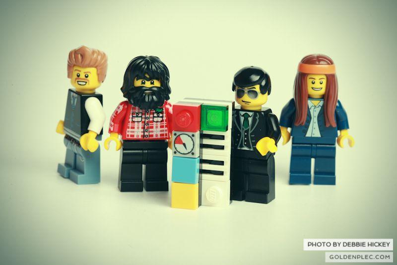 LegoByDebHickey-8