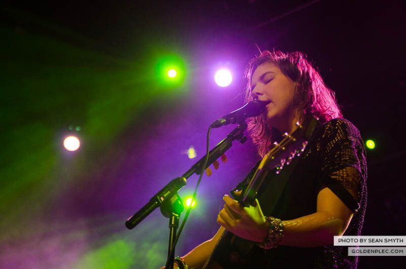 Of Monsters and Men @ The Olympia by Sean Smyth (21-3-13)-10