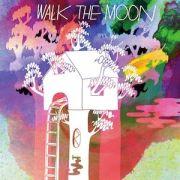 WALK-THE-MOON_Album-Art