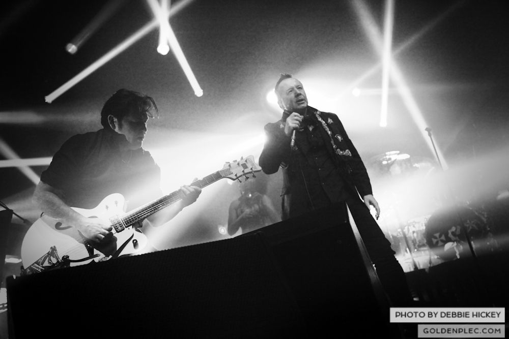 simpleminds@olympiaByDebHickey-18
