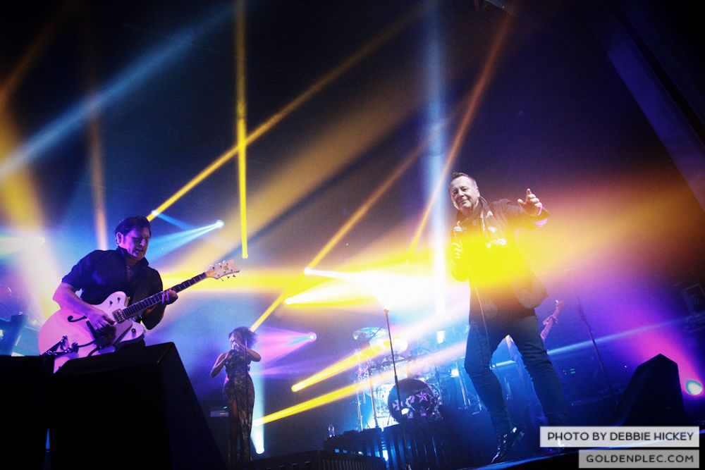 simpleminds@olympiaByDebHickey-23