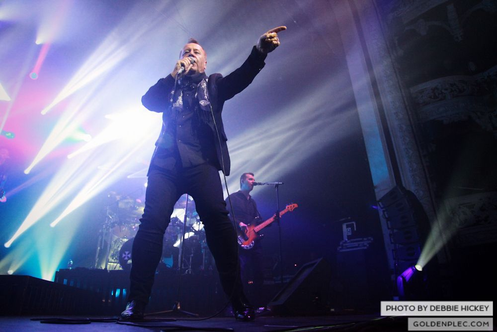 simpleminds@olympiaByDebHickey-5