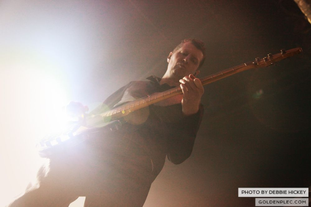 simpleminds@olympiaByDebHickey-7