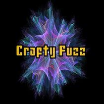 Crafty Fuzz – Crafty Fuzz EP | Review