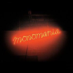 Deerhunter – Monomania | Review