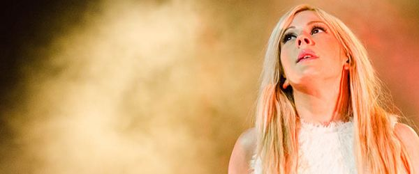 Ellie Goulding @ Olympia Theatre by Sean Smyth (7-4- 13)-20-banner