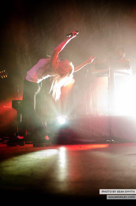 Ellie Goulding @ Olympia Theatre by Sean Smyth (7-4- 13)-30